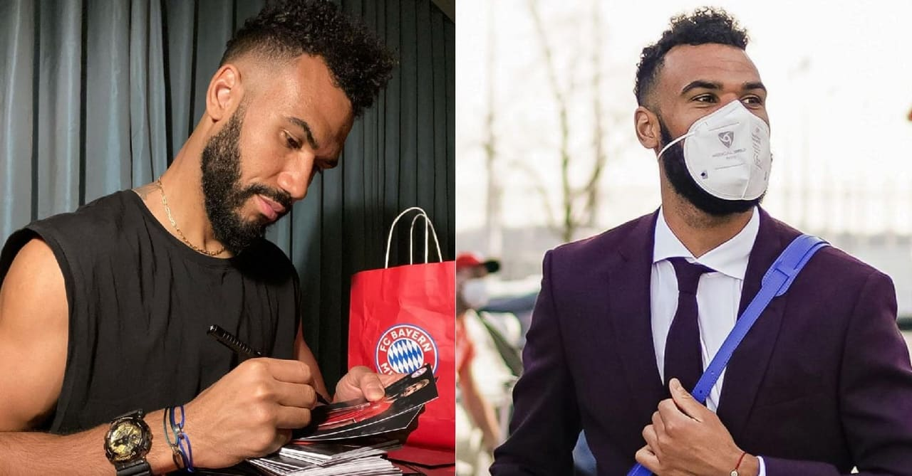 Окей, бороду не проблема подкорректировать с помощью трафарета. Но сделать фейд может только профессионал. Или очень талантливый самоучка