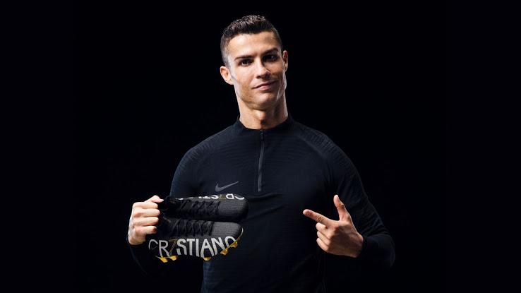 «Пожизненный» контракт, который Nike подписал с футболистом в 2016 году, считается одной из самых успешных сделок в истории спорта и моды