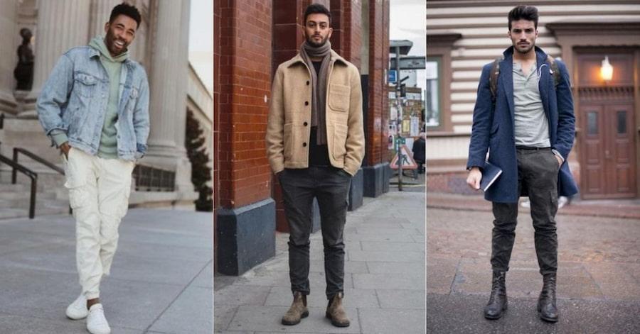 1, 2 фото — Lookastic, 3 фото — Pinterest